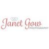 JanetGowPhoto