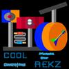 Cool Rekz
