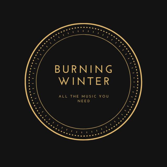 BurningWinter