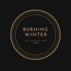 BurningWinterOfficial