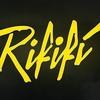 rafifiband