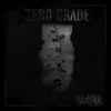 Zero Grade