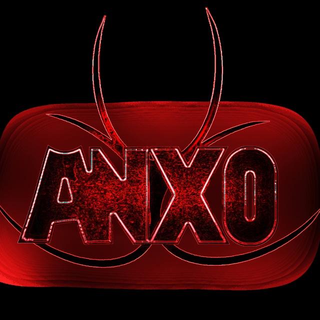 Anxo Music Studio