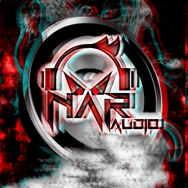 NAR Audio