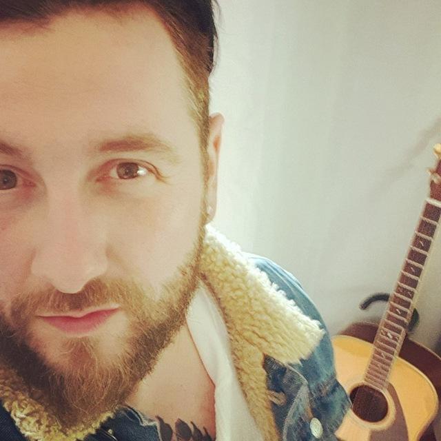 GarethOwenMusic