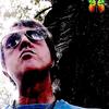 johnny382281
