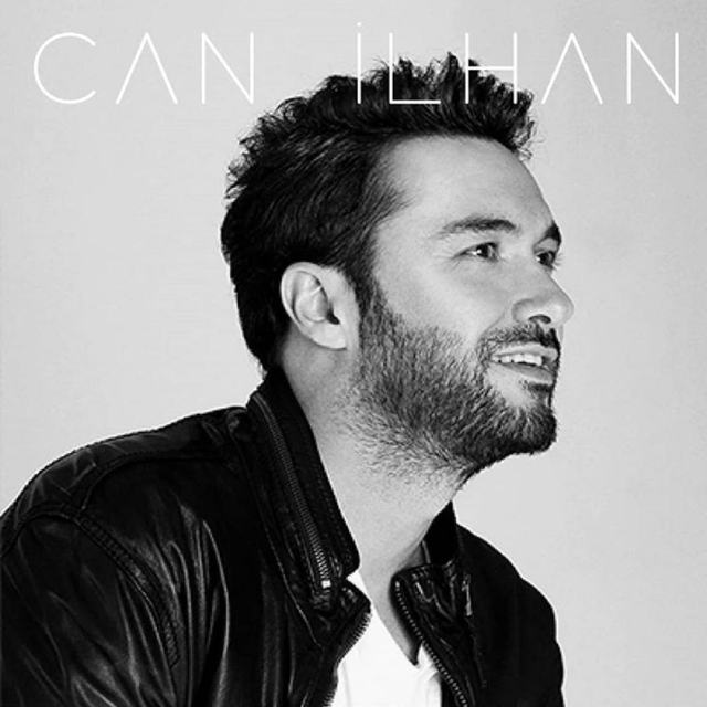 canilhan