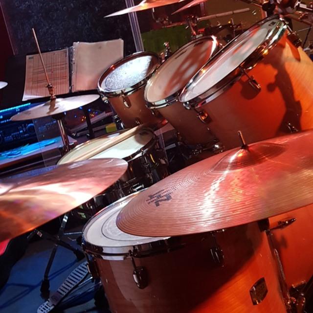 Drumm3r Will