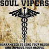 Soul Vipers