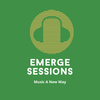 EmergeSessions