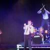 Aron Davies Drums