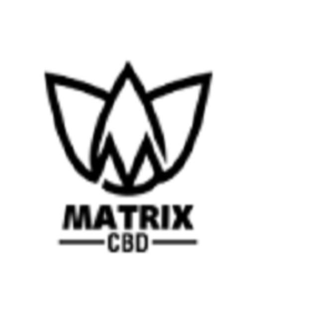 matrixcbdoil