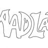 BaadLamB