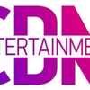 CDM-Entertainment