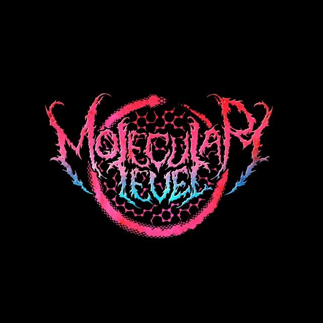MolecularLevelUK