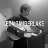 LeonTimberlake24