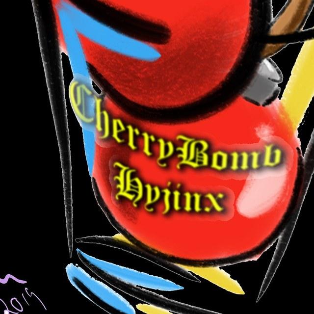 Cherrybomb HyJinx