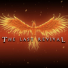 TheLastRevival