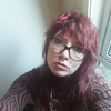 katherine383732
