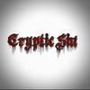 CrypticSinBand