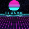 TheNewBlue