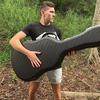 joe_guitar20