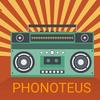 phonoteus