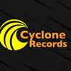 CycloneRecords2020