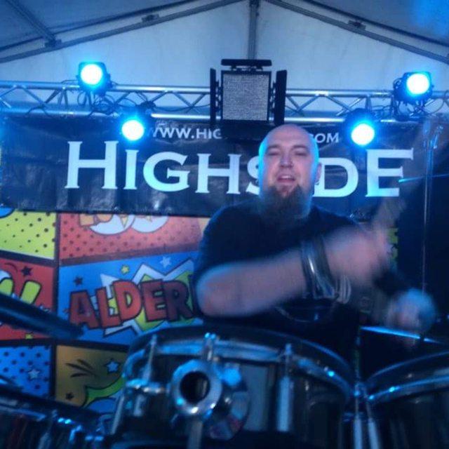 matt_does_drums