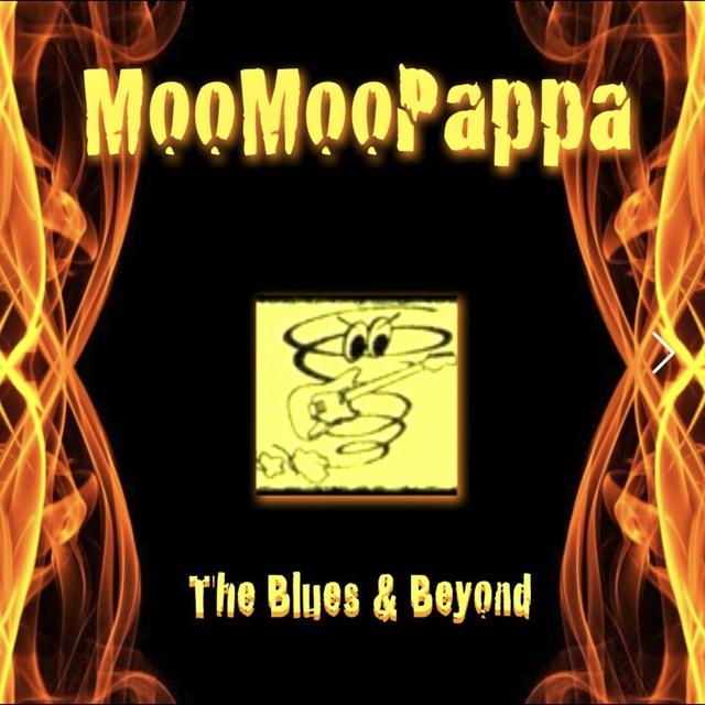 MooMooPappa