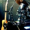 luke guitar