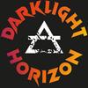 Darklight Horizon