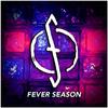 fever385409