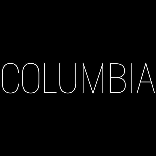 songsofcolumbia