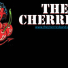 thecherries