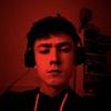 DJ CoJk