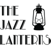 jazzlanterns