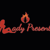 ladypresent