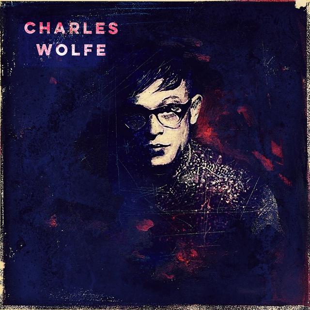 charleswolfe