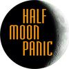 Half Moon Panic