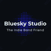 BlueskyStudio