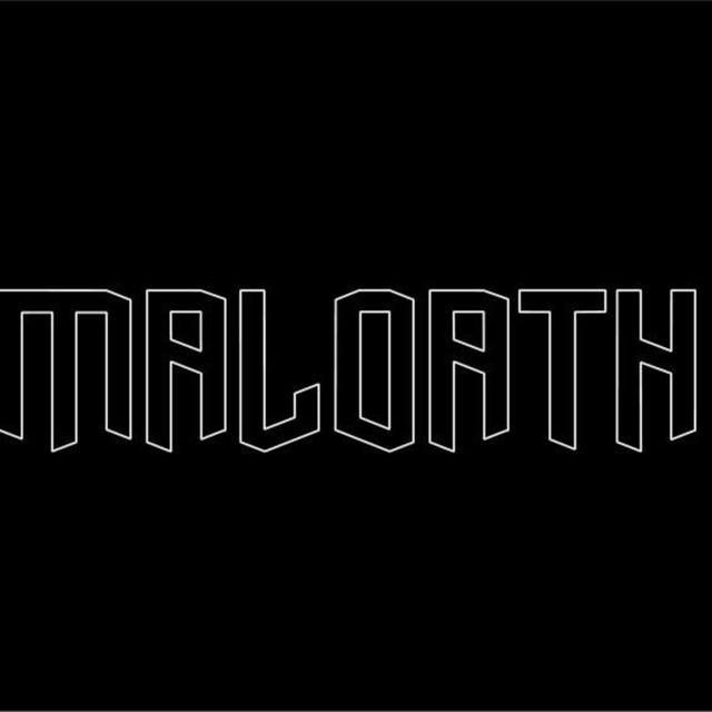 Maloath