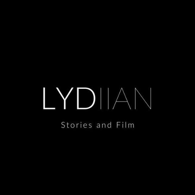 LYDIIAN