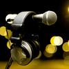 likiastorey_musicofficial