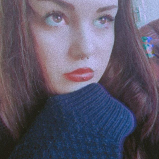 Jess101