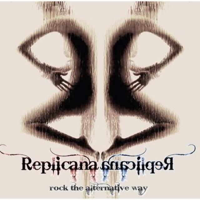 Replicana