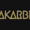 Akarbi