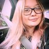 Kristie-Li