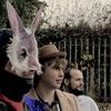 Revolution Rabbit Deluxe