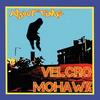Velcro Mohawx